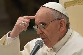Papa francisco - 14