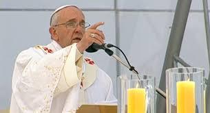 Papa francisco - 18