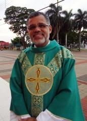 padre agnaldo (3)