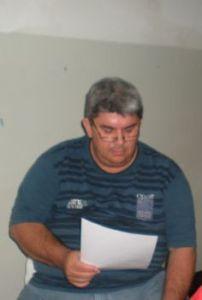 Escola Vivencial 14-02-2012 038 -a