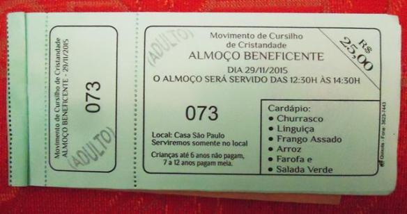 DSC05432