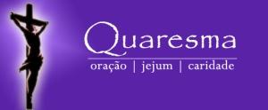 quaresma - 1
