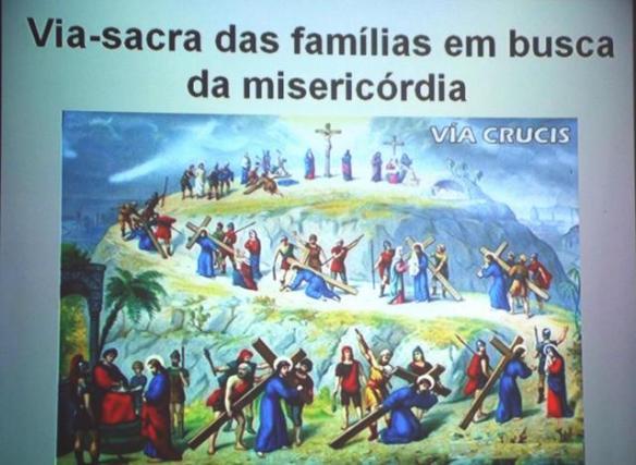 VIA SACRA DAS FAMILIA 001 (Copy)