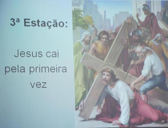 VIA SACRA DAS FAMILIA 013 (Copy)