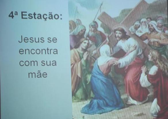 VIA SACRA DAS FAMILIA 015 (Copy)