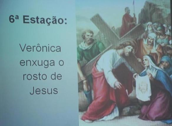 VIA SACRA DAS FAMILIA 020 (Copy)