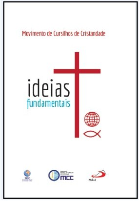 ideias-fundamentais