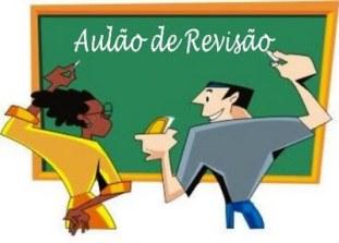 aulao_de_revisao
