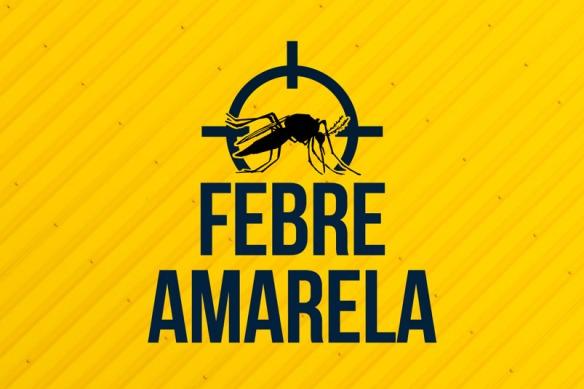 FebreAmarela